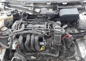 silnik ford focus mk1 1.6 benzyna