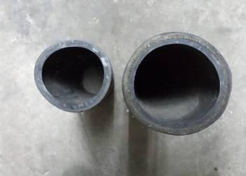 Zaawansowane guma olejoodporna - Sprzedajemy.pl NU43