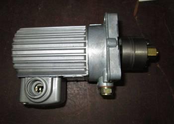 Pompa agregat WILLY VOGEL (pompa MFE5) tel.601273528