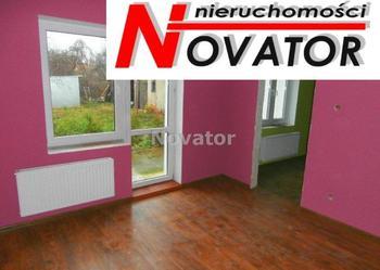 sprzedaż mieszkania 46.00 metrów 2 pokoje Bydgoszcz Górzyskowo