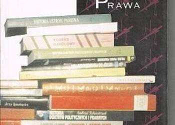 Lewandowski  - Elementy prawa /fa