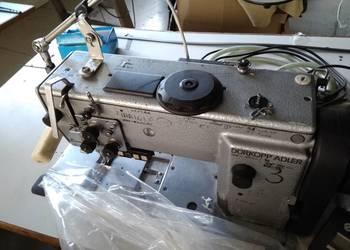 Maszyna do szycia Durkopp Adler 767-fa-373