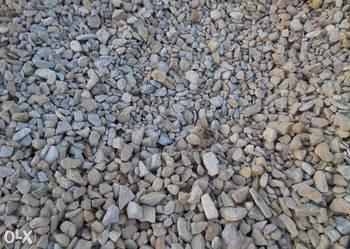 Wspaniały kamień płukany - Sprzedajemy.pl FV77