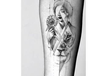 Projekty Tatuaży Sprzedajemypl