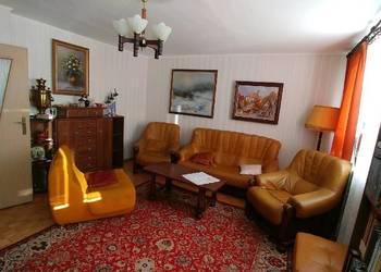 Mieszkanie na sprzedaż 68m na Chomiczówce