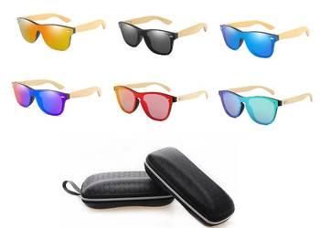Gdzie kupić POLARYTE HD Okulary Panterka przeciwsłoneczne