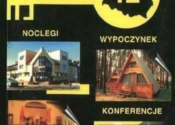 METEOR PRZEWODNIK PO POLSCE NR 12