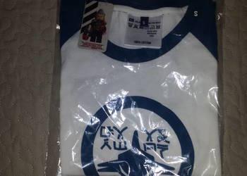 Nowa koszula T-shirt dla dziecka LEGO Ninjago