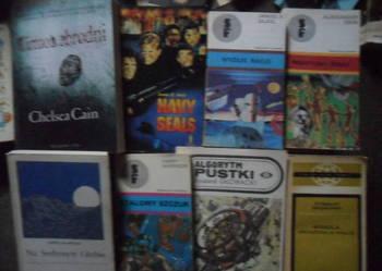 Fajne książki
