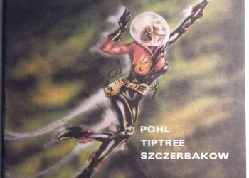 FANTASTYKA - 1985 - NR 10 (37) - MIESIĘCZNIK