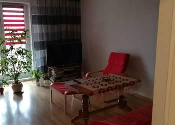 mieszkanie dwupokojowe Ruda Śląska Halemba