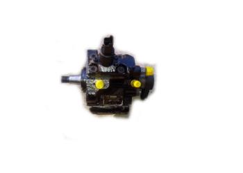 Pompa Wtryskowa Bosch 0445010010