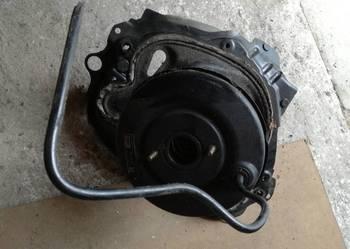 Kompletne serwo, pompa hamulcowa, zbiornik Opel Corsa C