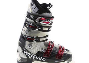Buty narciarskie Salomon Falcon CS męskie rozm. 28,5