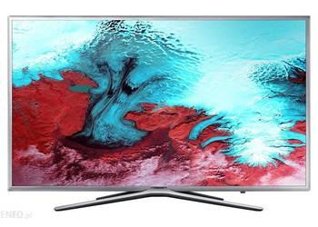 Sprzedam Nowy zapakowany TV SAMSUNG telewizor UE49K5600