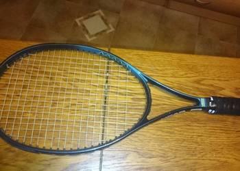 Rakieta tenisowa Head Magnum 660 stan bardzo dobry.