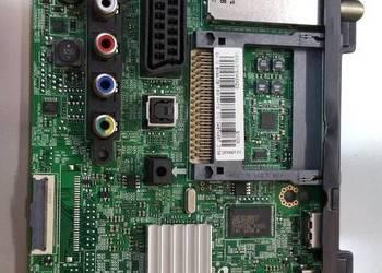 Płyta Główna Samsung BN94-08119W
