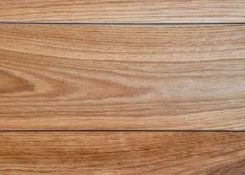 Podłogi, schody,tarasy - drewno krajowe i egzotyczne