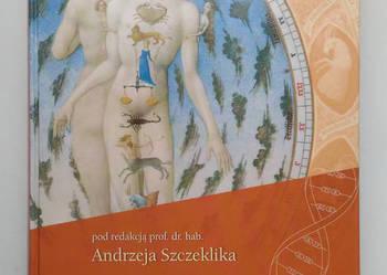 Choroby wewnętrzne Tom I Andrzej Szczeklik (red.)