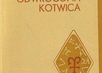 Odwrócona kotwica - Bądkowski Lech