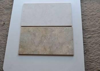 płytka Holanda azteca Ceramica 31,6x59,3 outlet