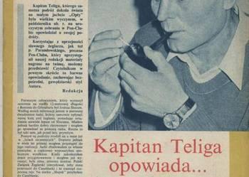 Horyzonty Techniki Rok 1970
