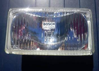 Halogeny BOSCH szt.2- model Profi 210-Nowe