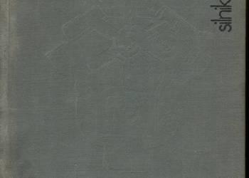 Silniki i osprzęt, Leksykon, W.Leśniak