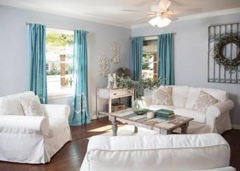 Sprzątanie mieszkań i domów. generalne i standardowe sprząta