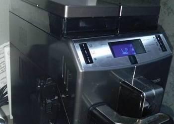 Ekspres ciśnieniowy Lirika Saeco One Touch Cappucino