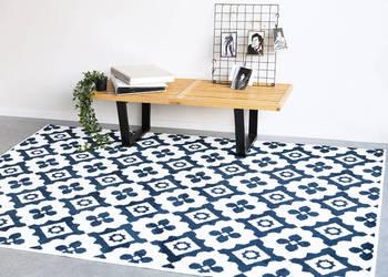 Puszyste Dywany Sprzedajemypl