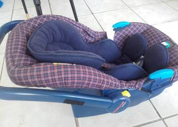 Wózki i foteliki TANIO!