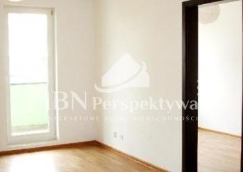 Sprzedam mieszkanie 41 metrów 2 pokoje Warszawa Białołęka