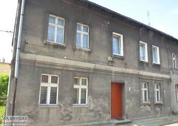sprzedam dom 230m2 Sosnowiec Pogoń