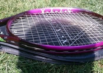 Rakieta tenisowa Styx Off Limited