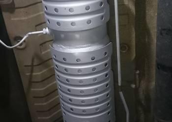 Regeneracji filtra Dpf,Fap od 555zł