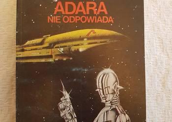 """Wiesław Jażdżyński: """"ADARA"""" NIE ODPOWIADA"""