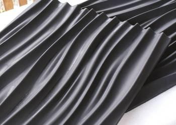 Panele Ścienne 3D Płytki Dekoracyjne Ozdobne Cegła-PRODUCENT