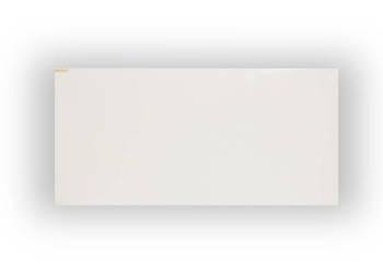 Grzejnik metalowo-ceramiczny na podczerwień