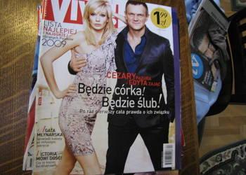 Viva 4/2009