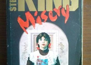 Misery,S.King