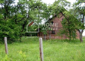 sprzedaż domu wolnostojącego 90.00m2 Pszczyna Stara Wieś