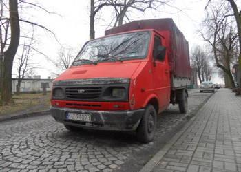 Daewoo Lublin II