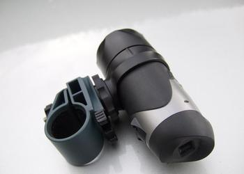 Kamera sportowa, profesjonalna wodoodporna Oregon ATC-2000