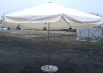 parasol ogrodowy browarski nowy