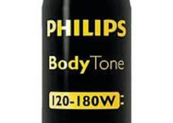 Zapłonnik do świetlówki STARTER Philips 120-180w