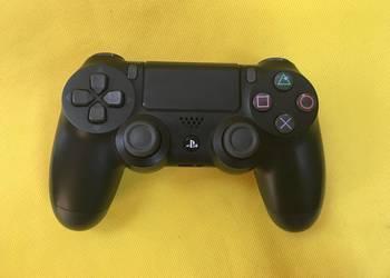 Pad do konsoli PS4!