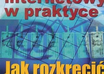 MARKETING INTERNETOWY W PRAKTYCE - MCLEOD A.