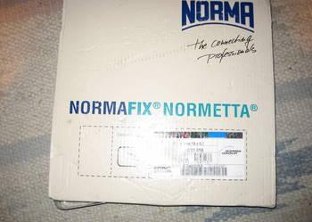 Normafix Normetta