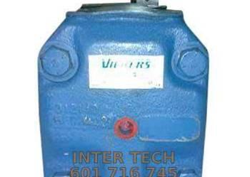 Sprzedam Pompa*Pompy Vickers Intertech 601716745